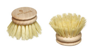 Eco Living Replacement Dish Brush Head