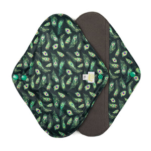 Baba and Boo Extra Large Cloth Pad - Pack of 2