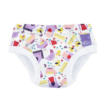 Load image into Gallery viewer, Bambino Mio Training Pants
