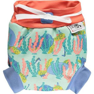 Close Pop In Swim Nappy - Various Designs