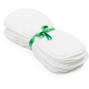 Little Lamb Fleecy Liners 10pk