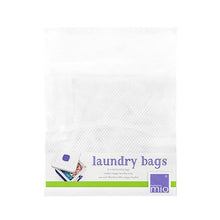 Load image into Gallery viewer, Bambino Mio Mesh Laundry Bags