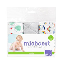 Load image into Gallery viewer, Bambino Mioboost - Assorted Designs