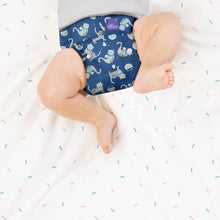 Load image into Gallery viewer, Bambino Mio Miosolo All In One Nappy