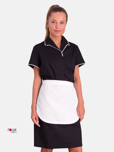 Housekeeping Kleid