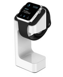 Support Montre Connectée, Apple Watch, Watch Stand | ASSISTENZA - Boite Giordano