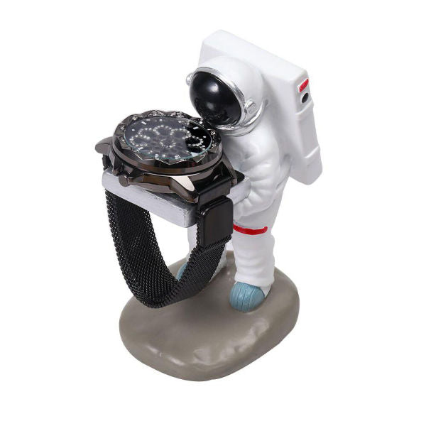Porte montre, Support à montre, Watch Stand | ASTRONAUTA