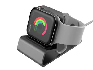 Support Montre Connectée, Apple Watch, Watch Stand | SINCETOP