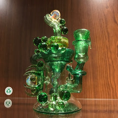 Ross Recycler Freeek Fillacello