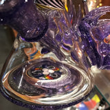 Fillacello Base Purple Beaker