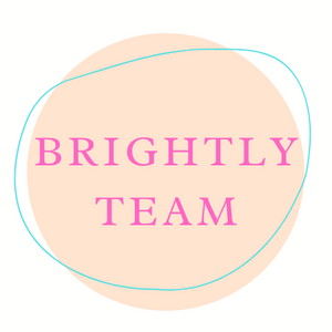BrightlyTeam