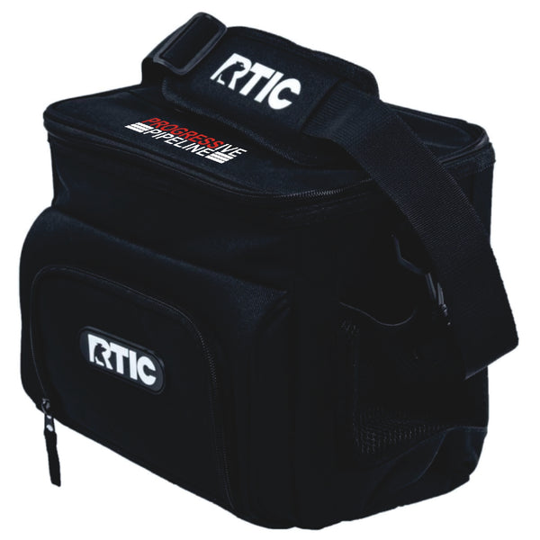RTIC Day Cooler