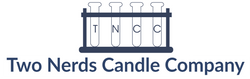 Two Nerds Candle Company