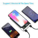 Super Charger - 50000mah Power Bank