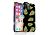 GUAC Black - IPhone