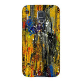 Abstract-3-phone-case- Samsung Blast Case LITE For Samsung Galaxy S5