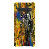 Abstract-3-phone-case- Samsung Blast Case LITE For Samsung Galaxy S10 5G