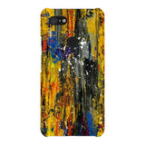 Abstract-3-phone-case-Google-Pixel Blast Case LITE For Google Pixel 3XL