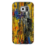 Abstract-3-phone-case- Samsung Blast Case PRO For Samsung Galaxy S6