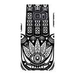 Hamsa-phone-case-Samsung Blast Case PRO For Samsung Galaxy S6 Edge Plus