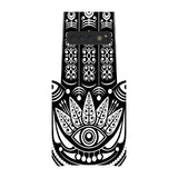 Hamsa-phone-case-Samsung Blast Case LITE For Samsung Galaxy S10 Plus