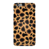 CHEETAH-skin-phone-case- IPhone Blast Case LITE For iPhone 6S Plus