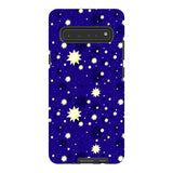 Moon & Stars - Samsung-phone-case Blast Case LITE For Samsung Galaxy S20 Ultra