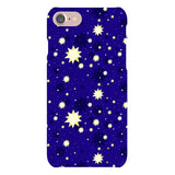 Moon & Stars - IPhone-phone-case Blast Case PRO For iPhone 6S