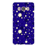 Moon & Stars - IPhone-phone-case Blast Case LITE For iPhone 8