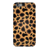CHEETAH-skin-phone-case- IPhone Blast Case PRO For iPhone 6 Plus
