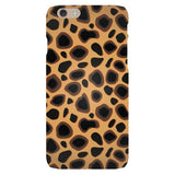 CHEETAH-skin-phone-case- IPhone Blast Case LITE For iPhone 6