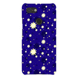 Moon & Stars - Samsung-phone-case Blast Case PRO For Samsung Galaxy S20 Ultra