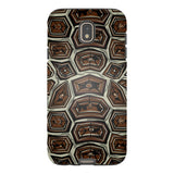 TURTLE-skin-phone-case- Samsung Blast Case PRO For Samsung Galaxy J7
