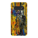 Abstract-3-phone-case- Samsung Blast Case PRO For Samsung Galaxy S10 Plus