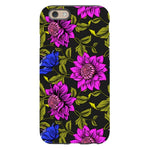 Flowers-a-phone-case- IPhone Blast Case PRO For iPhone 6