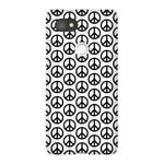 Peace & Love - Google Pixel-phone-case Blast Case LITE For Google Pixel 2 XL