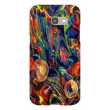 Abstract-1-phone-case- Samsung Blast Case LITE For Samsung A5 - 2017 Model