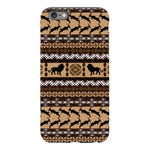 Africa-Lion-phone-case-IPhone Blast Case PRO For iPhone 6S Plus