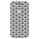 Peace & Love - Google Pixel-phone-case Blast Case PRO For Google Pixel