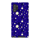 Moon & Stars - Samsung-phone-case Blast Case PRO For Samsung Galaxy S7