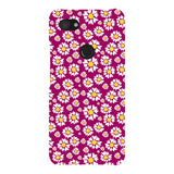 Flower pattern C - Google Pixel-phone-case Blast Case LITE For Google Pixel 3AXL