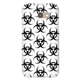 Biohazzard - Samsung-phone-case Blast Case LITE For Samsung A5 - 2017 Model