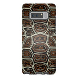 TURTLE-skin-phone-case- Samsung Blast Case PRO For Samsung Galaxy Note 8