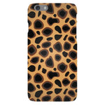 CHEETAH-skin-phone-case- IPhone Blast Case LITE For iPhone 6S