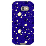 Moon & Stars - IPhone-phone-case Blast Case PRO For iPhone X
