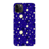 Moon & Stars - Samsung-phone-case Blast Case PRO For Samsung Galaxy S9