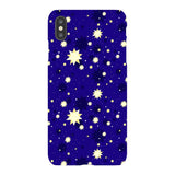 Moon & Stars - Samsung-phone-case Blast Case PRO For Samsung Galaxy S10 5G