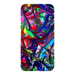 Abstract-2-phone-case-Google-Pixel Blast Case LITE For Google Pixel XL