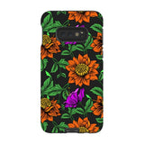 Flowers-B-phone-case-Samsung Blast Case PRO For Samsung Galaxy S10e