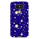 Moon & Stars - IPhone-phone-case Blast Case LITE For iPhone 6